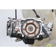 Subaru BRZ FR-S 14-16 Engine Motor Long Block Assembly A/T 2.0L 61K Miles A865