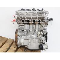 Lexus CT200H Engine Motor Long Block Assembly 1.8L 168K OEM 11-17 A887