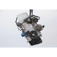 Honda Accord 03-07 Engine Motor Long Block Assembly 2.4L 4 Cyl 220K Mi 2005 A903