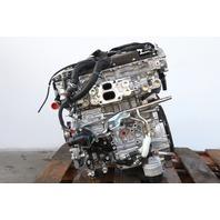 Lexus RC300 2.0L Engine Motor Long Block Assembly 19K Miles 18-19 A918 2018, 2019