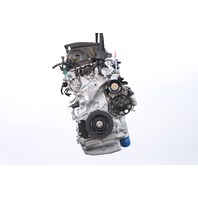 Acura TLX 15-16 2.4L 4 Cyl 61K Miles Engine Motor Assembly Factory OEM A929 2015, 2016