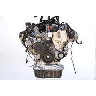 Mercedes R350 Engine Motor Assembly 180K Mi. 06-08 A942 2006, 2007, 2008