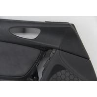 Mazda RX-8 RX8 Door Panel Lining Front Left/Driver OEM 04 05 06 07 08