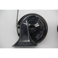 Mazda RX-8 RX8 High Low Horn Set Kit Factory OEM 04 05 06 07 08