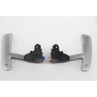 Mazda RX-8 RX8 Shift Shifter Padel Switch Left/Right Set OEM 04 05 06 07 08