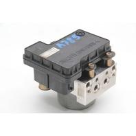 Mazda RX-8 RX8 ABS Anti Lock Brake Pump Module w/o DSC F1Y1437A0 OEM 04-11
