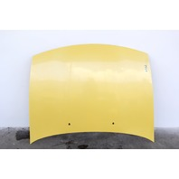 Nissan 300ZX 90-96 Engine Hood Panel Bonnet Cover Assembly Yellow F5100-30PMM OEM