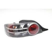 Mazda RX-8 RX8 04-05 Quarter Mounted Left Driver Side Tail Lamp FE01-51-160H OEM A876 2004, 2005