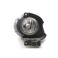 Mazda RX-8 RX8 Front Right/Passenger Side Fog Light Lamp w Bracket 04-08 A876 2004, 2005, 2006, 2007, 2008