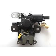 Mazda RX-8 RX8 Trunk Lock Latch FE01-56-820B OEM 04 05 06 07 08 A874