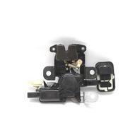 Mazda RX-8 RX8 Trunk Lock Latch FE01-56-820B OEM 04-08 A876 2004, 2005, 2006, 2007, 2008