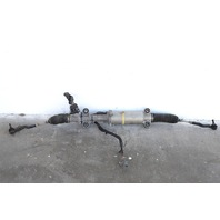 Mazda RX8 04-11 Power Steering Rack and Pinion Gear FE0132110D OEM A817