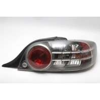 Mazda RX-8 RX8 Quarter Mounted Right Pass Side Tail Lamp FE01-51-150G 04-05 A874