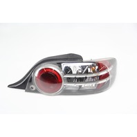 Mazda RX-8 RX8 Quarter Mounted Right Pass Side Tail Lamp FE01-51-150G OEM 04-05 A876 2004, 2005