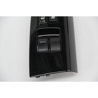 Mazda RX-8 RX8 Master Power Window Switch FE0166350 OEM 04-08