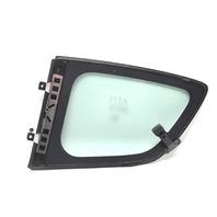Mazda RX8 Rear Door Window Glass Right/Passenger FE01725G0G OEM 04-11 A920 2004, 2005, 2006, 2007, 2008, 2009, 2010, 2011