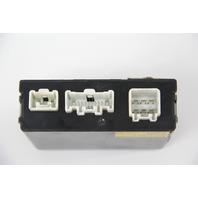 Mazda RX-8 Anti-Theft Keyless Module Control Unit Computer OEM 04 05 06 07 08