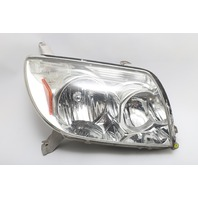 Mazda RX8 04-08 Head Light Lamp Right/Passenger's Side FE03510K0H OEM A874 2004, 2005, 2006, 2007, 2008