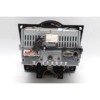 Mazda RX-8 RX8 Radio Tape CD Player Audio Unit Climate Control Bose OEM 04-06 A859