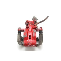 Mazda RX8 2004-2008 Caliper Rear Right/Passenger Side, Red, FEZ5-26-98Z OEM