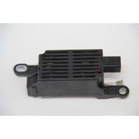 Mazda RX-8 RX8 Active Amp Noise Filter Cancellation Module Computer OEM 04-08 2004, 2005, 2006, 2007, 2008