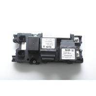 Lexus RX400H Relay Junction Battery Block G92Z1-47020 OEM A912