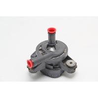 Toyota Prius Coolant Control Water Valve Pump G9040-47090 OEM 10-12 A867