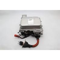 Toyota Prius Hybrid 04-09 DC Synergy Inverter Converter G9200-47121