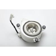 Lexus RX400H Electric Battery Motor Fan Blower Motor G9230-48010 OEM 2006-2008 A912