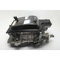 Lexus RX400H Hybrid 06-08 DC Synergy Inverter Converter Comp G92A0-48080 A912 2006, 2007, 2008