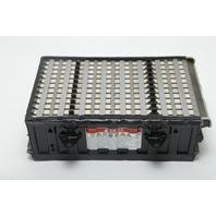 Lexus RX400H Battery Cell Hybrid Cells 2006 2007 2008 2009 A912
