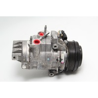Ford F-150 A/C Air Condition Compressor 2.7L (Turbo) HL3H-19D629-KC OEM 2017