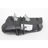 Infiniti G37 Sedan Front Left/Driver Seat Air Bag Airbag K8EHA-JK600 OEM 09-10