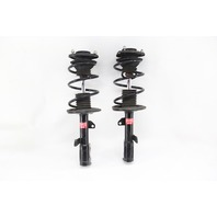 Toyota Prius Shock Absorber Strut Front Left/Right Set KYB AFTERMARKET 04-09