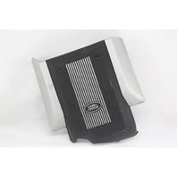 Land Range Rover Engine Shield Motor Cover Trim OEM 03 04 05