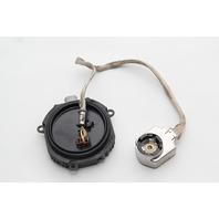 Acura RL Xenon HID Ballast Inverter w/Igniter 33129-SJA-A01 OEM 05 06 07 08