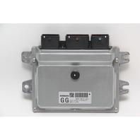 Nissan Leaf 1.8L ECU ECM Engine Control Module 237D0-3NA1E OEM 2009-2010