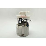 Mazda RX-8 RX8 Fuel Filter Gas Pump Suction Sender N3H1-13-35ZG OEM 04-08 A920 2004, 2005, 2006, 2007, 2008