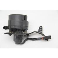 Mazda RX-8 RX8 Secondary Air Injection Pump Smog 1K0 965 561 J OEM 04-08
