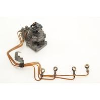 Mazda RX-8 RX8 Oil Meter Metering Pump Control w/Line Tube 13B OEM 04-08