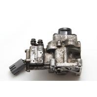Mazda RX-8 RX8 Oil Meter Metering Pump Control 13B OEM 04-08