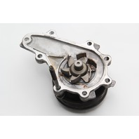 Mazda RX-8 Cooling Water Pump w/Pully A/T 13B OEM 04-08 2004, 2005, 2006, 2007, 2008