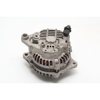 Mazda RX8 RX-8 Alternator W/ Pully M/T N3H1-18-300R OEM 04-08 A859