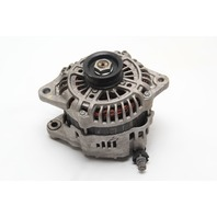 Mazda RX8 RX-8 Alternator W/ Pully M/T N3H1-18-300R OEM 04-08 A859 2004, 2005, 2006, 2007, 2008