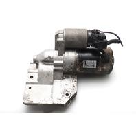 Mazda RX8 Starter Motor Assembly N3H218400B OEM 2004-2008 A874