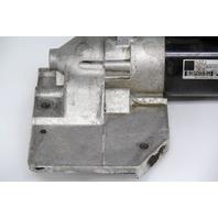 Mazda RX8 Starter Motor Assembly N3H218400B OEM 04 05 06 07 08 2004 2005 2008