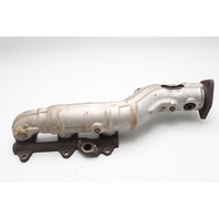 Mazda RX-8 RX8 Exhaust Manifold Assembly 1.3L A/T N3H3-13-450E OEM 04-08 A859