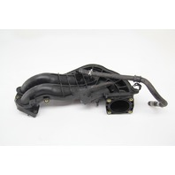 Mazda RX-8 RX8 Intake Manifold Assembly 1.3L A/T N3H41323XAE OEM 04-08
