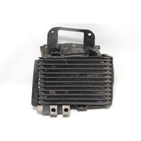 Mazda RX-8 RX8 Right Engine Oil Cooler Radiator N3H614700D OEM 04 05 06 07 08