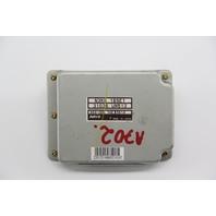 Mazda RX-8 RX8 Transmission Control Module A/T N3K6 189E1 31036 UM513 OEM 2005